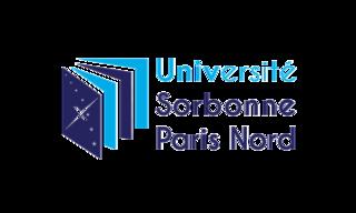 Université Sorbonne Paris Nord